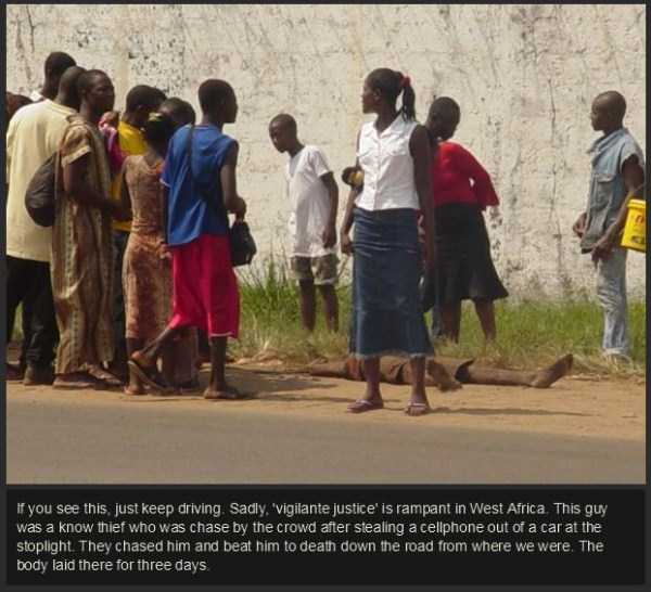 a-drive-in-west-africa-15