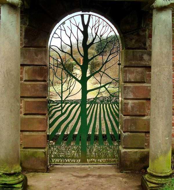 awesome-garden-gates (1)