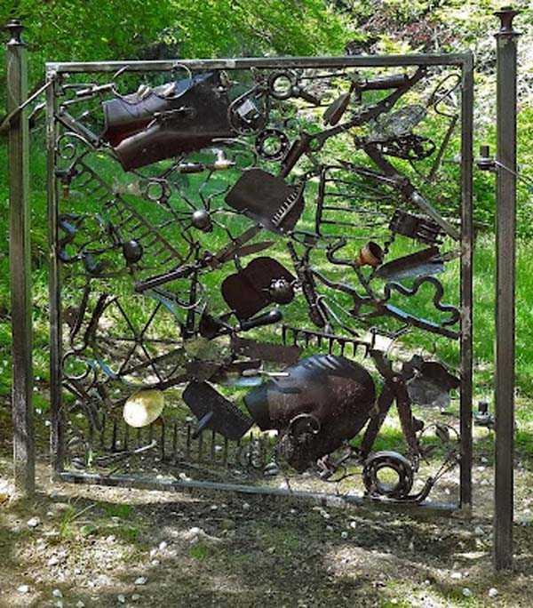 awesome-garden-gates (10)