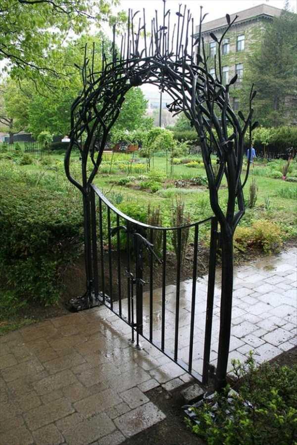 awesome-garden-gates (11)