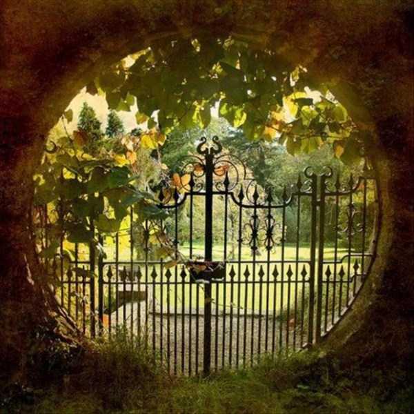 awesome-garden-gates (13)