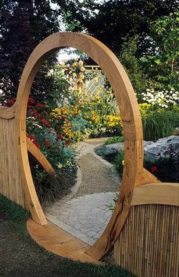 awesome-garden-gates (14)