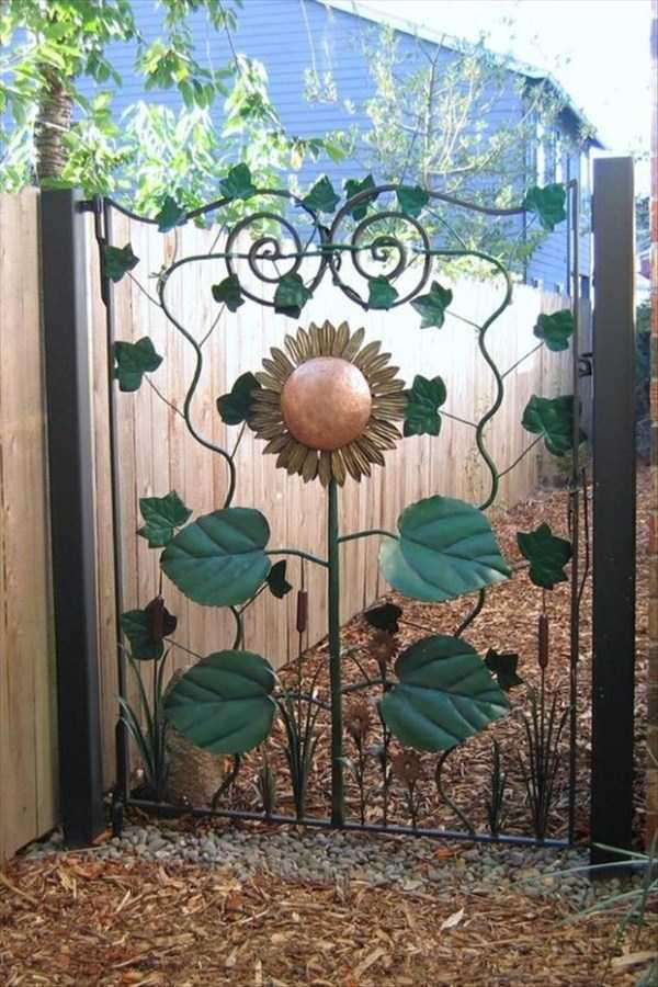 awesome-garden-gates (16)