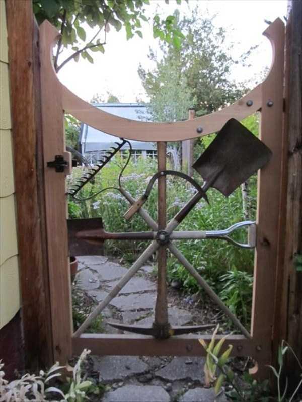 awesome-garden-gates (18)