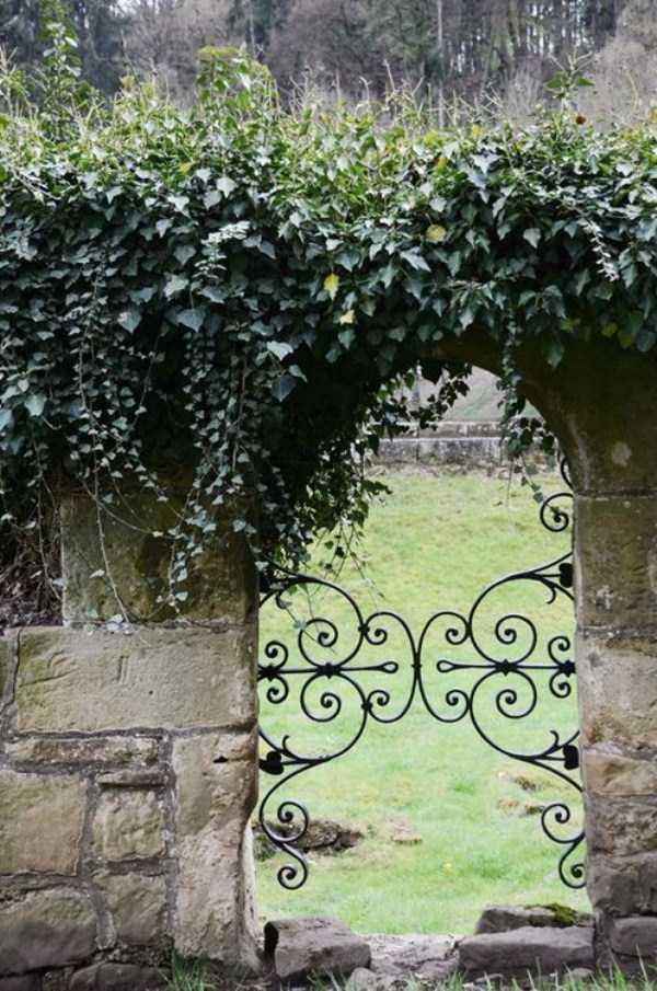 awesome-garden-gates (2)