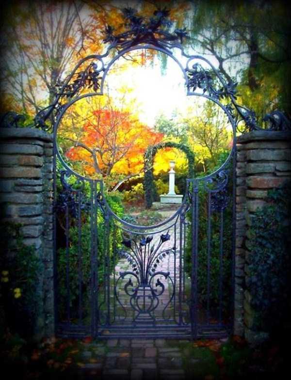 awesome-garden-gates (20)