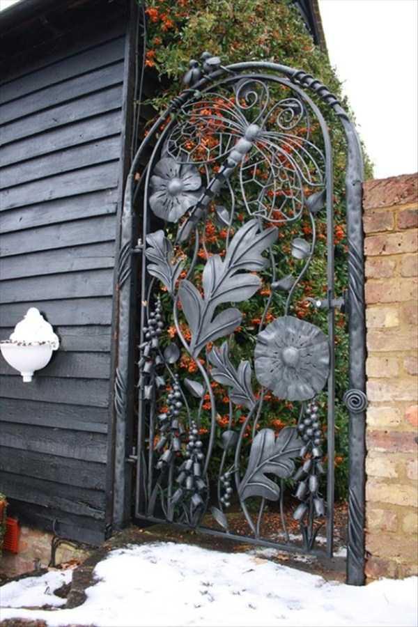 awesome-garden-gates (21)