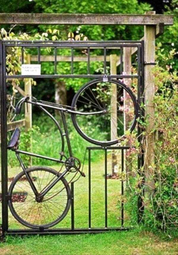 awesome-garden-gates (22)