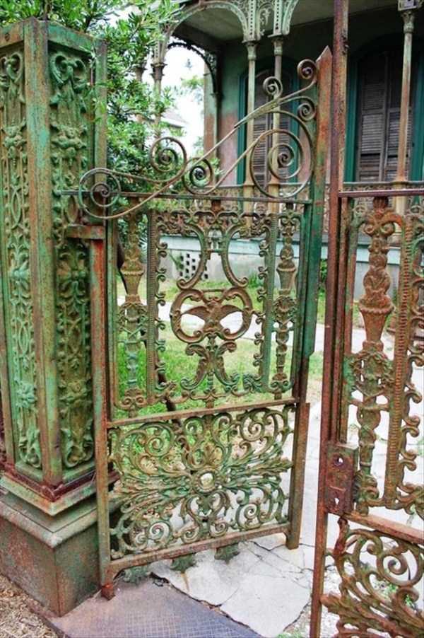 awesome-garden-gates (23)