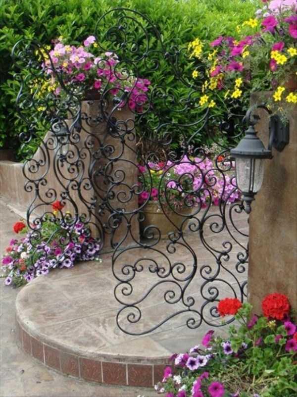 awesome-garden-gates (24)