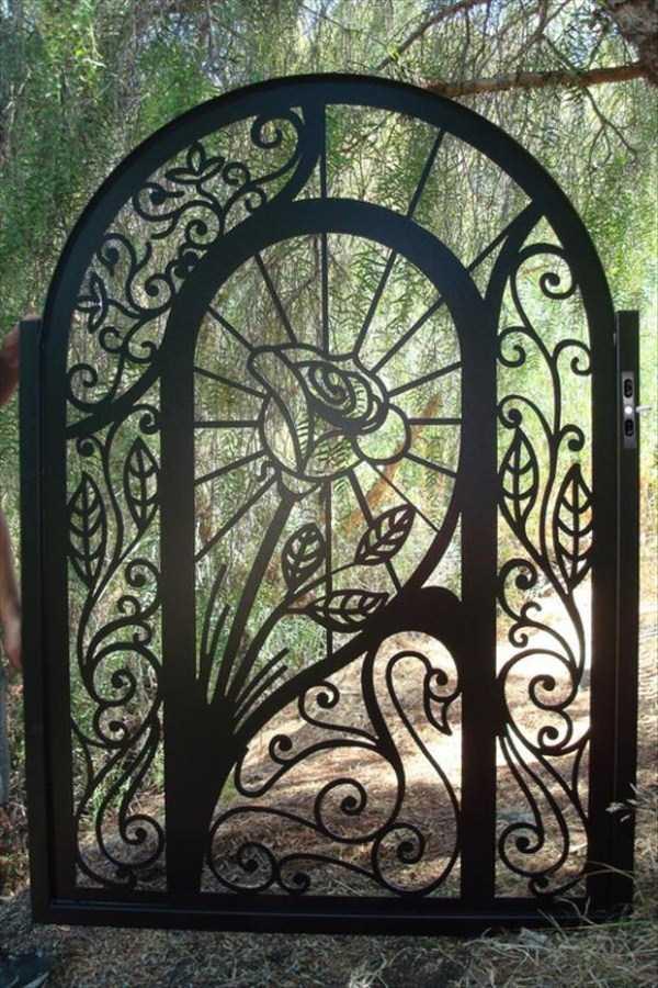 awesome-garden-gates (25)