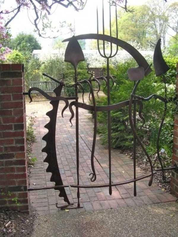 awesome-garden-gates (27)