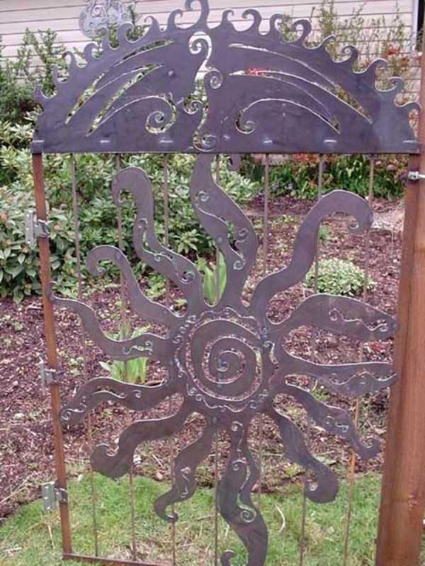 awesome-garden-gates (28)