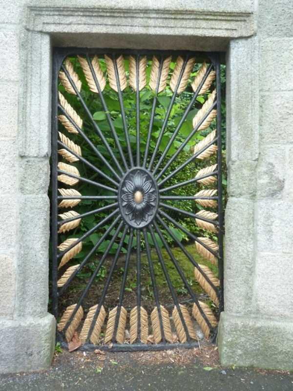 awesome-garden-gates (29)