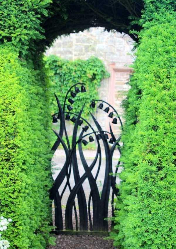 awesome-garden-gates (3)