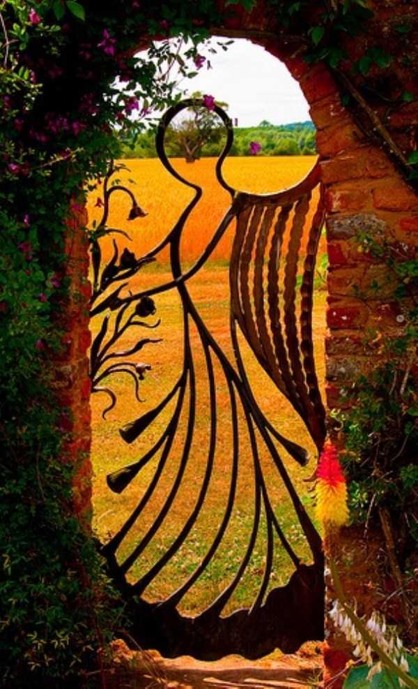 awesome-garden-gates (30)