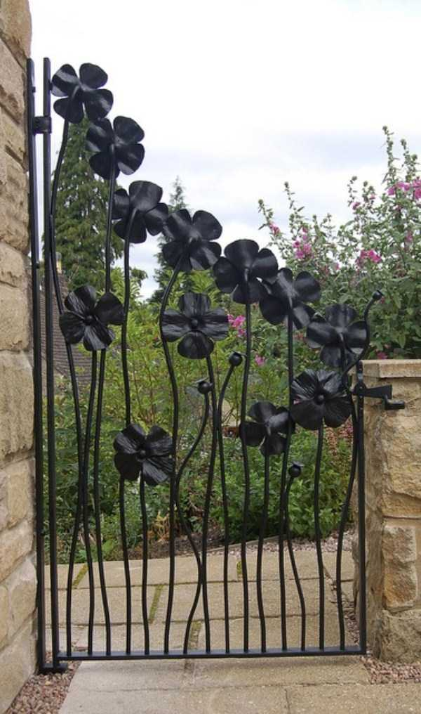 awesome-garden-gates (4)