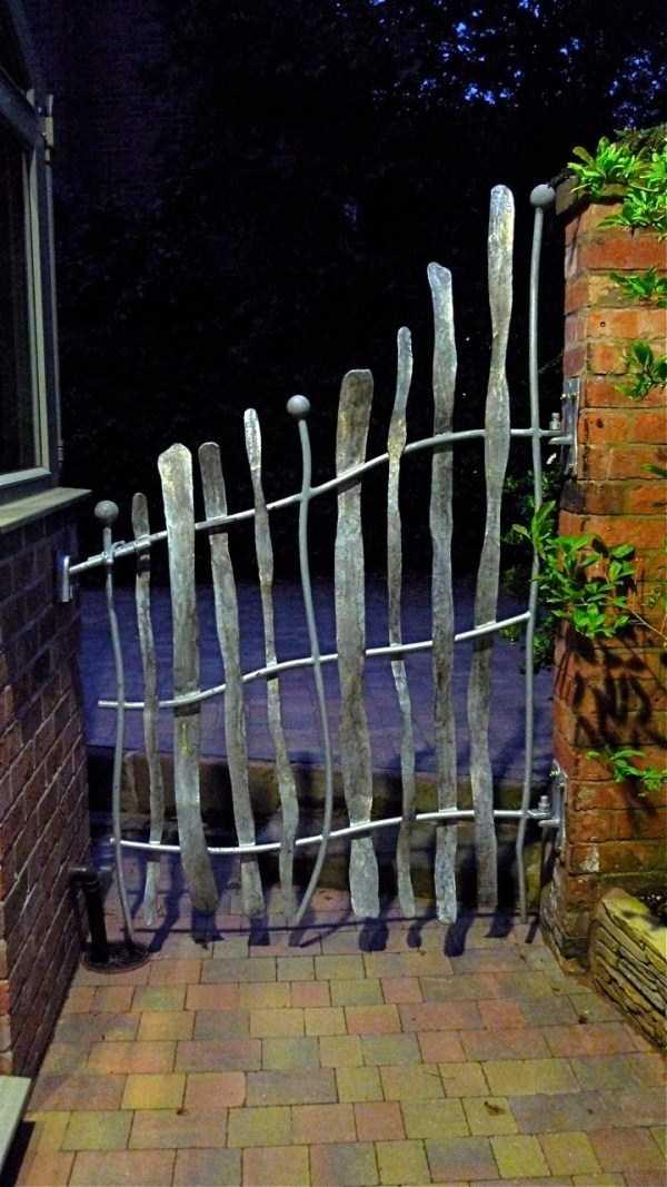 awesome-garden-gates (5)