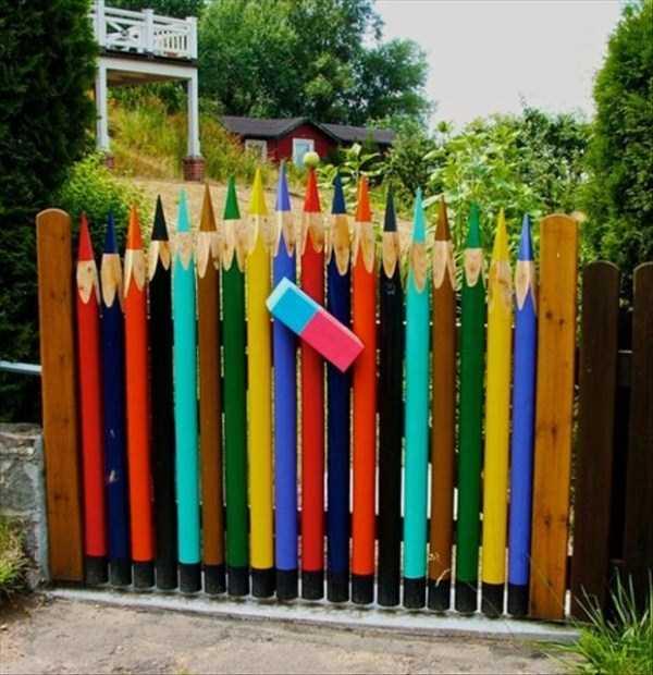 awesome-garden-gates (6)