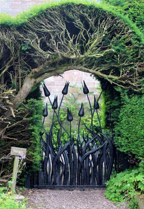 awesome-garden-gates (8)