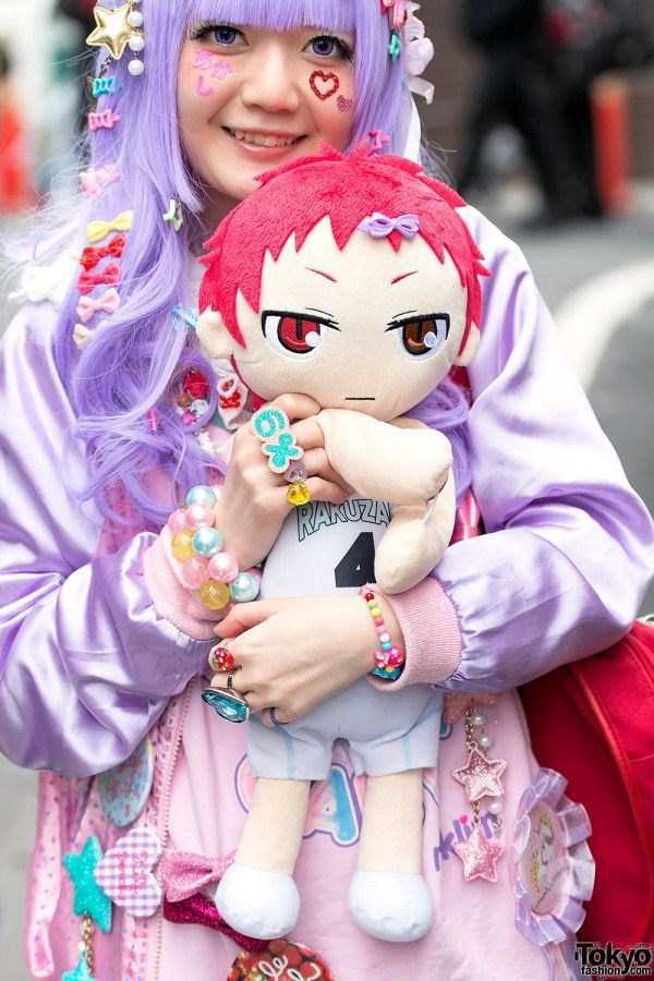 bizarre_fashion_trends_of_the_japanese_youth (12)