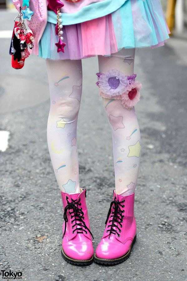 bizarre_fashion_trends_of_the_japanese_youth (13)