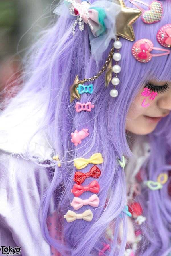 bizarre_fashion_trends_of_the_japanese_youth (14)