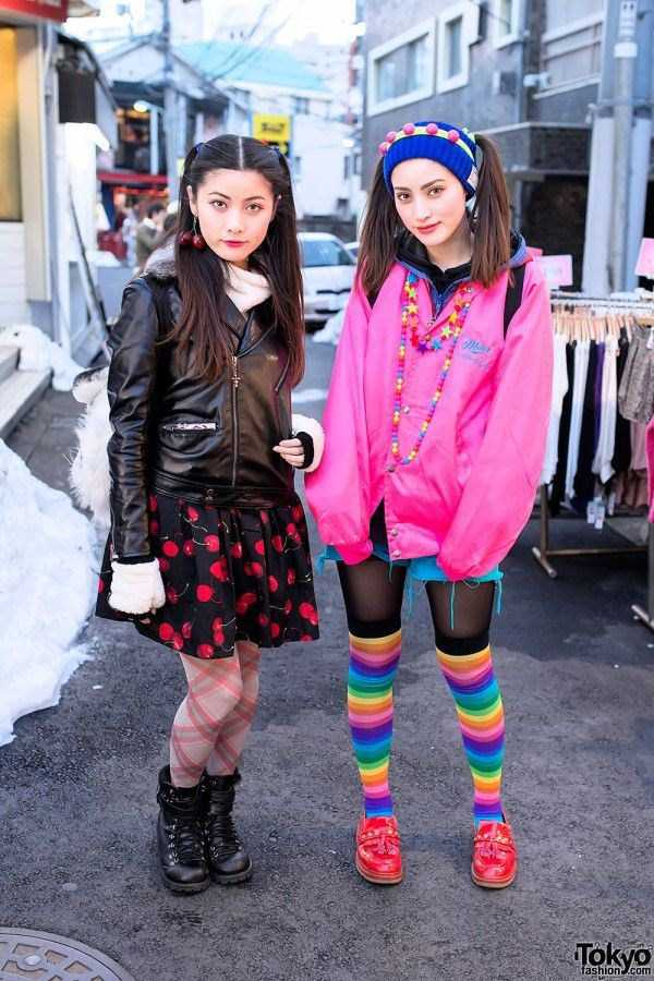 bizarre_fashion_trends_of_the_japanese_youth (18)