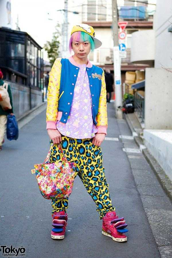bizarre_fashion_trends_of_the_japanese_youth (19)