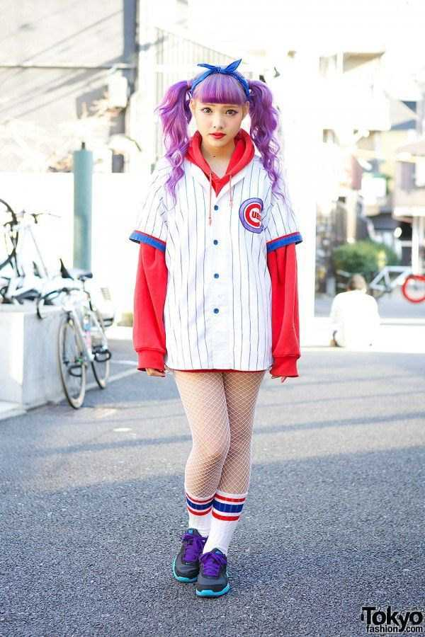 bizarre_fashion_trends_of_the_japanese_youth (21)