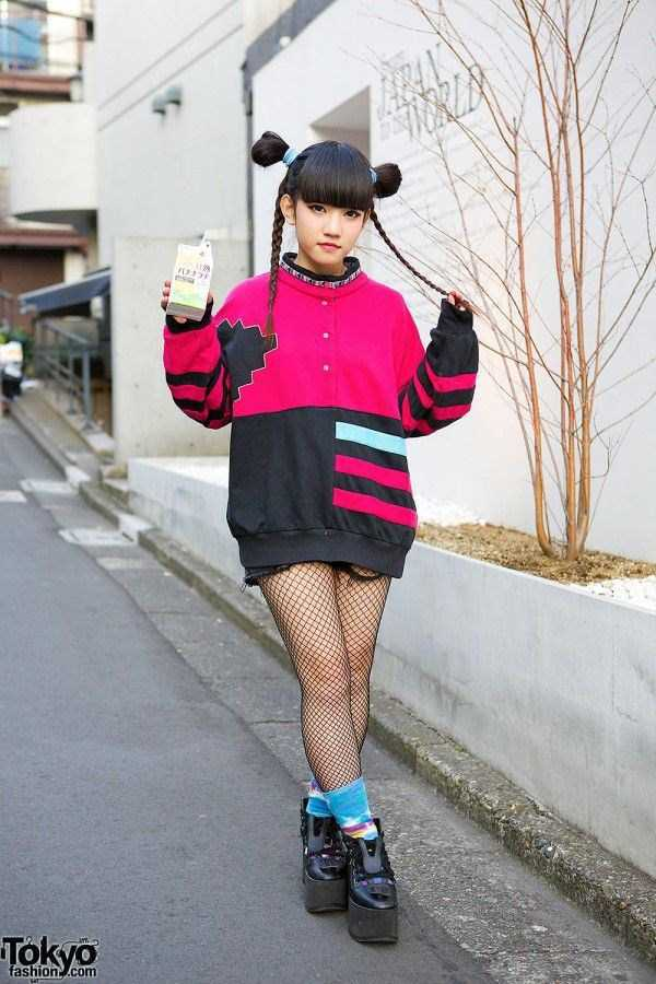 bizarre_fashion_trends_of_the_japanese_youth (23)