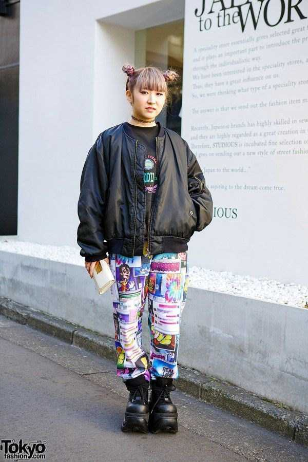 bizarre_fashion_trends_of_the_japanese_youth (24)
