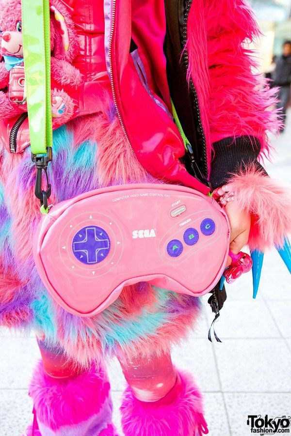 bizarre_fashion_trends_of_the_japanese_youth (29)