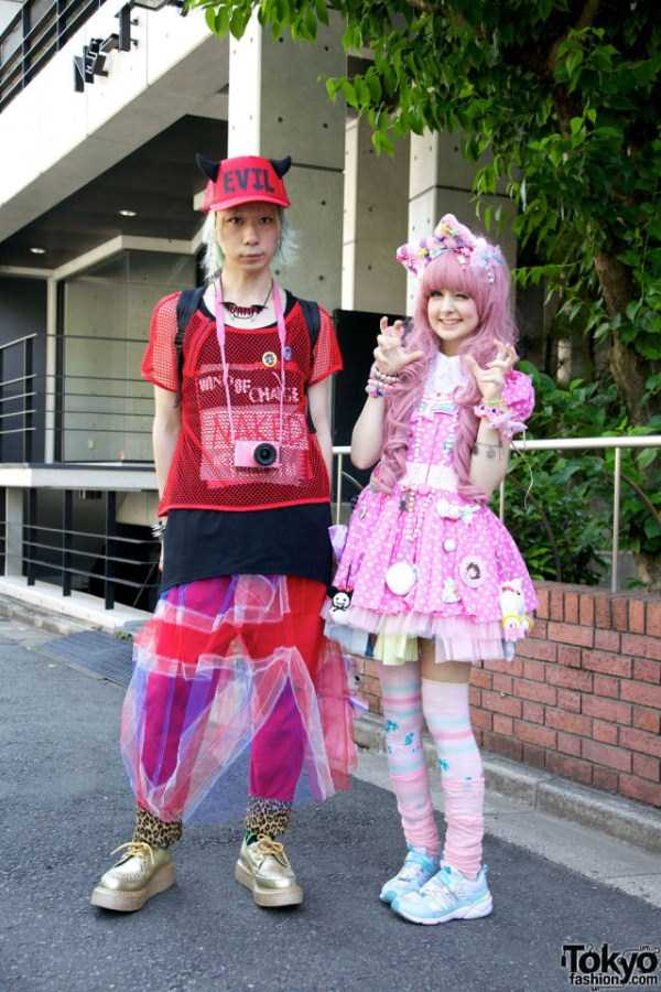 bizarre_fashion_trends_of_the_japanese_youth (3)