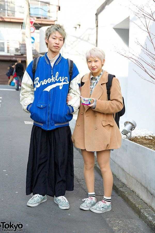 bizarre_fashion_trends_of_the_japanese_youth (31)