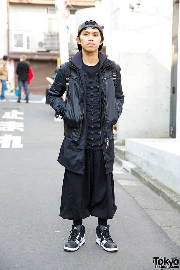 bizarre_fashion_trends_of_the_japanese_youth (33)