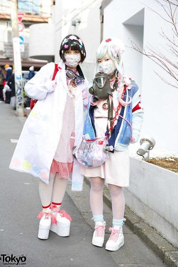 bizarre_fashion_trends_of_the_japanese_youth (35)