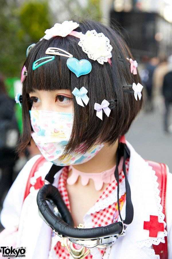 bizarre_fashion_trends_of_the_japanese_youth (37)