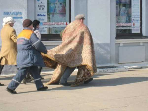 carpets-in-russia (18)