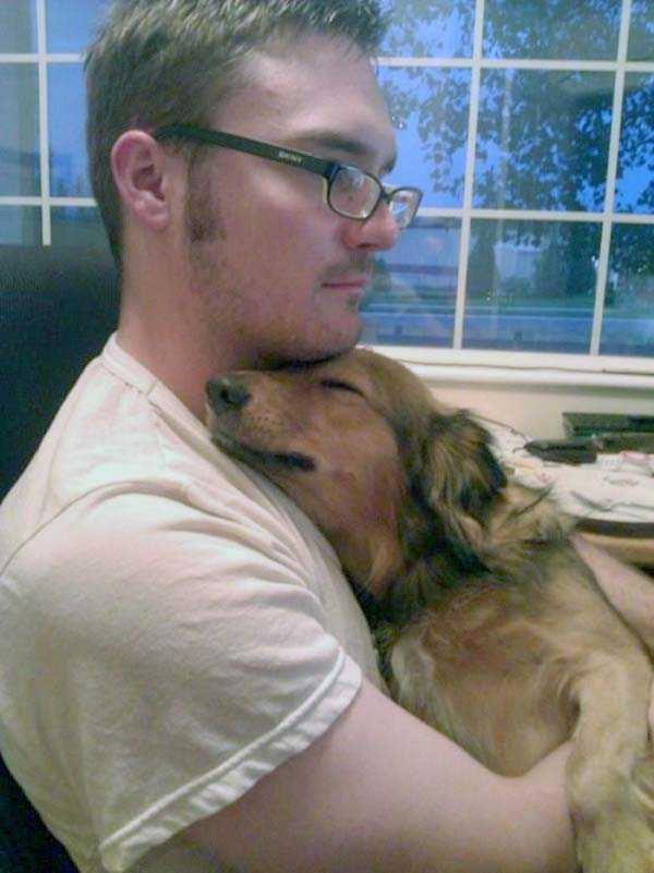 doge-love (29)