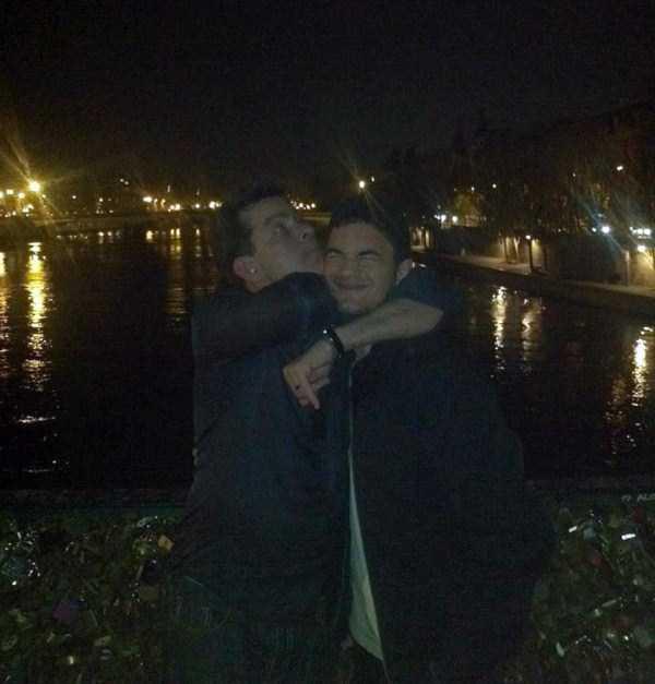 drunk-charlie-sheen-in-paris (1)