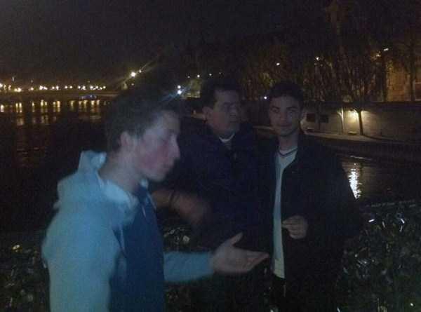 drunk-charlie-sheen-in-paris (4)