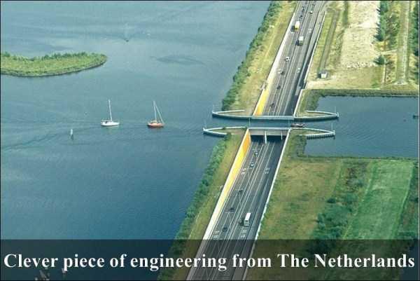 engineering-wonders (12)