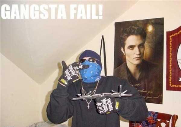 failed-badasses (1)