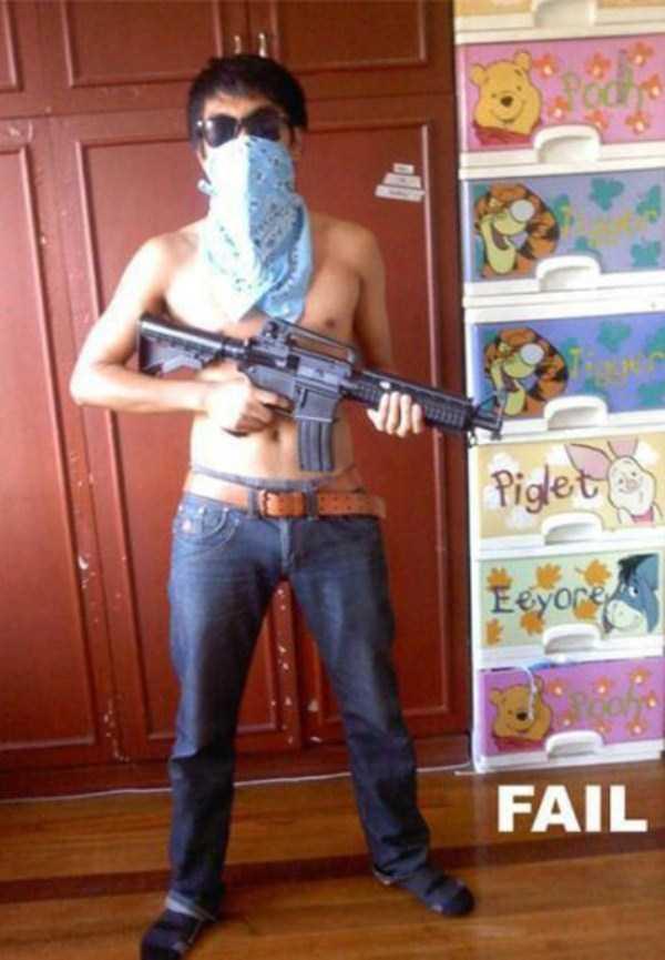 failed-badasses (16)