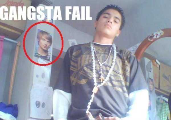 failed-badasses (2)