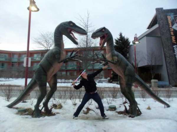 fun-statues-12
