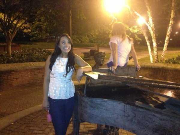fun-statues-2