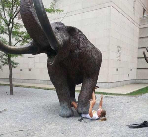 fun-statues-35