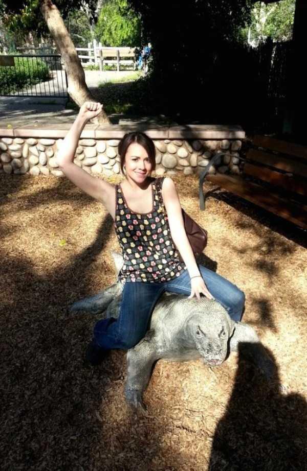 fun-statues-4